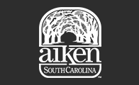 Aiken, South Carolina Logo
