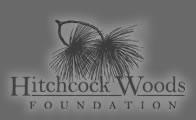 HitchcockWoods-logo